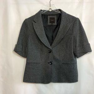 The Limited Dress Jacket Size L